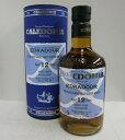 エドラダワー12年 カレドニア 正規 46% 700ml アンチルフィルタード シングルモルトスコッチウイスキー