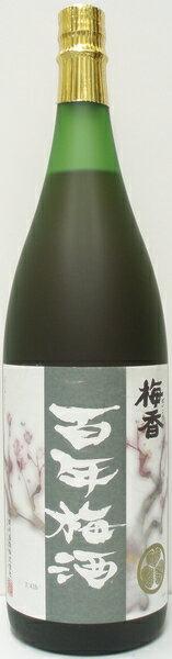 日本酒・焼酎, 梅酒  14 1800ml6
