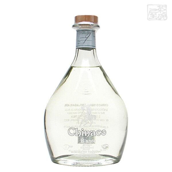 ビール・洋酒, テキーラ  40 750ml