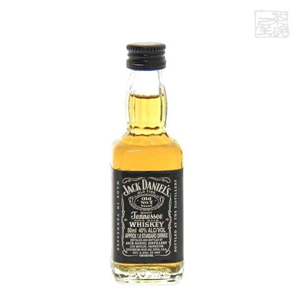 バーボン, その他  40 50ml