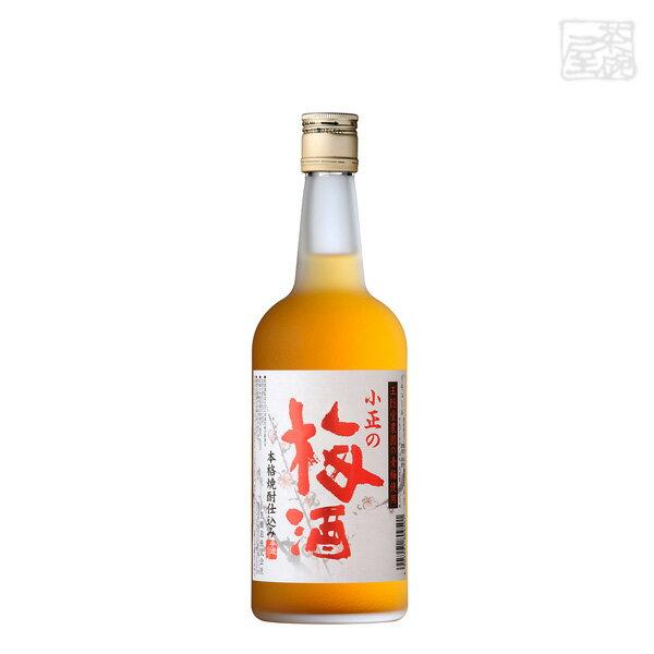 日本酒・焼酎, 梅酒  14 700ml
