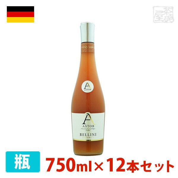 ワイン, 白ワイン  750ml 12