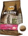 ニュートロ ワイルド レシピ エイジングケア チキン シニア猫用 2kg【キャットフード】【正規品】