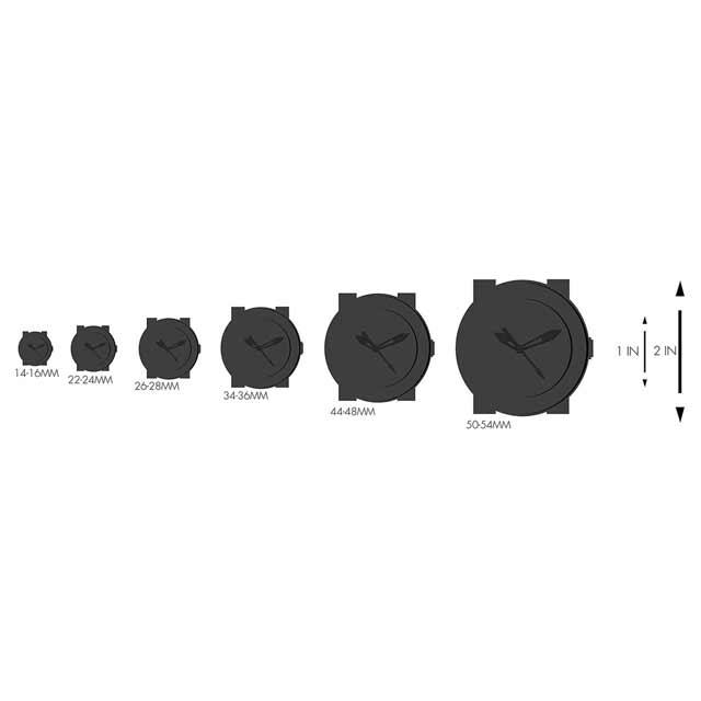 アディダス adidas ニューバーグ ADH2963 Santiago メンズ レディース ユニセックス クオーツ式 腕時計 ブラック アナログ 時計 ブランド 安い スポーツ おしゃれ 20代 30代 40代 シンプル 文字盤大きめ 男女兼用 プレゼント ギフト バレンタイン ホワイトデー クリスマス