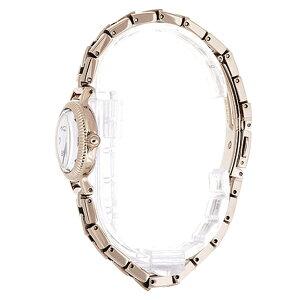 アニエスベーagnesbBC3082P1腕時計ゴールド時計アニエスb腕時計レディース防水見やすいブランド人気おしゃれシンプルおすすめ大学生カジュアル安い20代30代40代正規プレゼントクリスマスホワイトデー