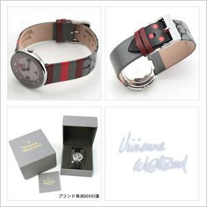 ヴィヴィアンウエストウッド腕時計レディースブランド時計新作新品