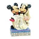 エネスコ enesco. ディズニー・トラディション Disney Tradition……