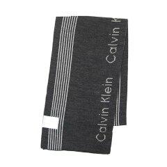 カルバン・クライン マフラー メンズ 2014aw Calvin Klein ストール レディース プレゼント 男...