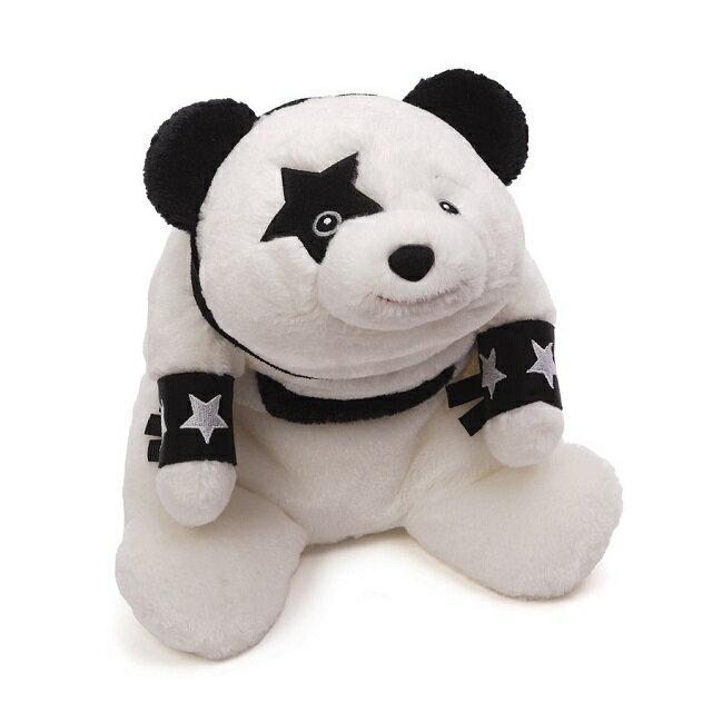 おもちゃ, ぬいぐるみ  GUND My First KISS STAR CHILD 4047173
