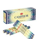 Hem-camphor