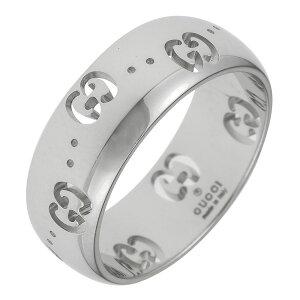 cheaper 4f161 a6054 グッチ(GUCCI) 新品 リング・指輪 通販・価格比較 - 価格.com
