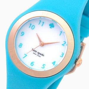 ケイトスペードkatespadeNEWYORK時計腕時計ラムゼーRUMSEYRUMSEYブルーマルチBLUEMULTIレディースかわいいカラフルブランド新作誕生日母の日クリスマスホワイトデーバースデーギフトプレゼント女性ケイトスペイド