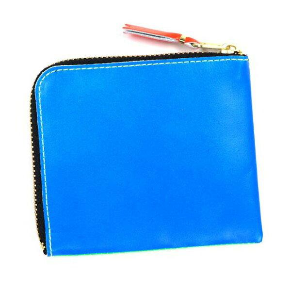 buy popular 9ca57 09126 コムデギャルソン 財布 あなたにカンケイあるテレビ ...