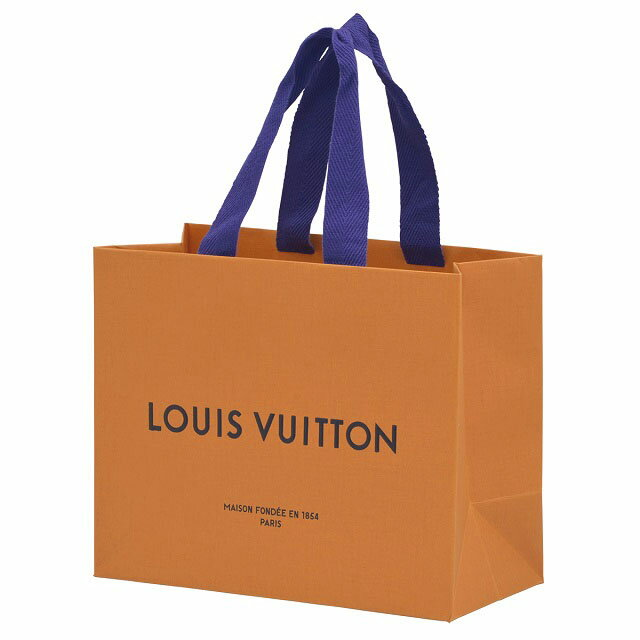 袋, 紙袋・手提げ袋  LOUIS VUITTON 1 A 10 20 30 40 50 60