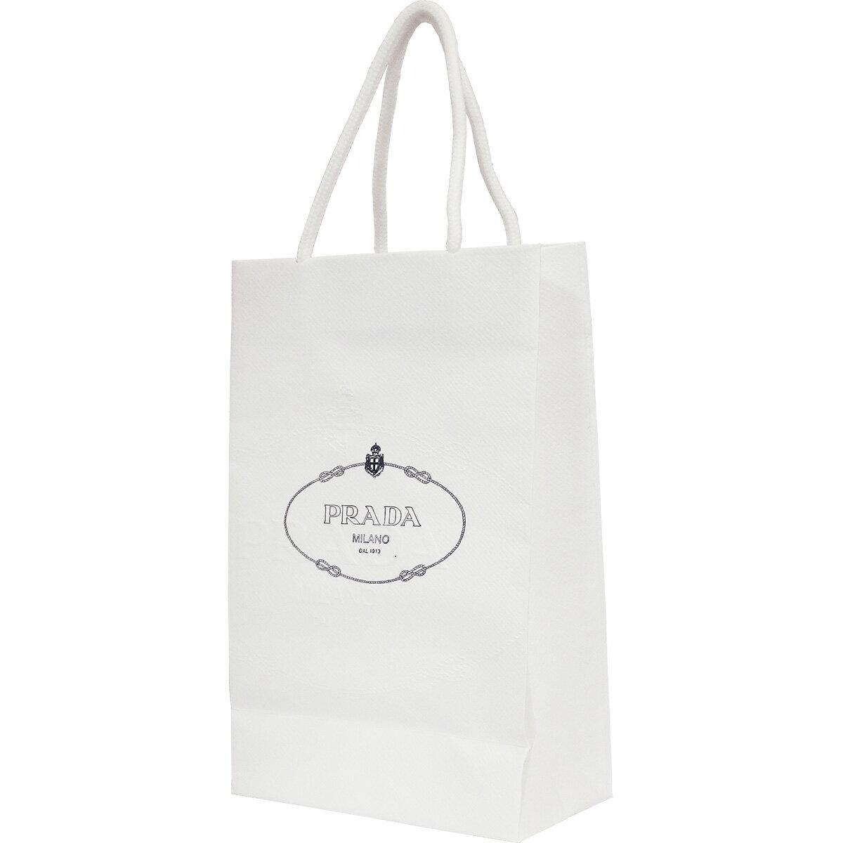 袋, 紙袋・手提げ袋  PRADA 1 A 10 20 30 40 50 60