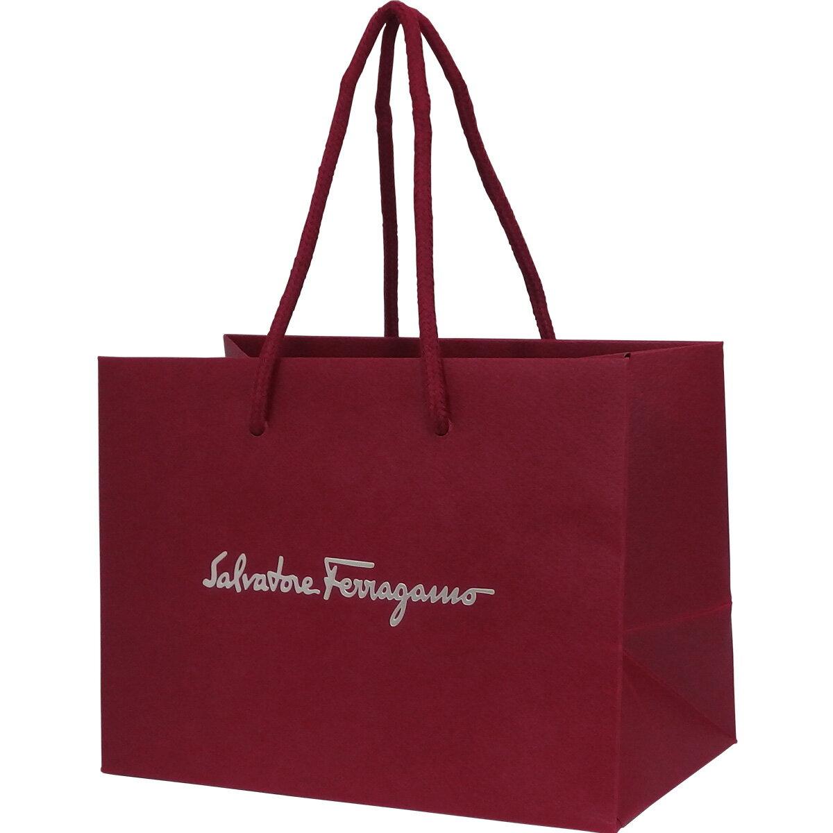 袋, 紙袋・手提げ袋  Salvatore Ferragamo 1 A 10 20 30 40 50
