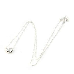 pretty nice e9b59 491a0 ティファニー(Tiffany)|ネックレス・ペンダント 通販・価格比較 ...