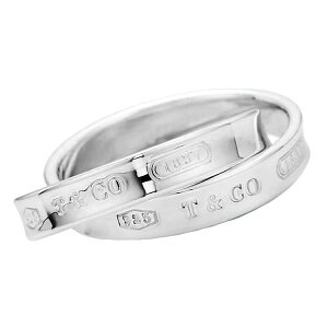 new arrival b120f 79b17 ティファニー(Tiffany) メンズ|リング・指輪 通販・価格比較 ...