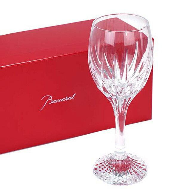 バカラ Baccarat JUPITER GLASS 2 ジュピター グラス ワイングラス 2609212