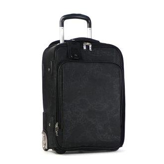 表面 Classe 进行案例手提箱车地图包女士男士学校旅行流行的黑色旅游袋表面 classe 品牌拉鍊软进行个案工作旅行旅行高中