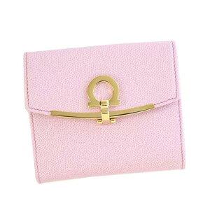 wholesale dealer 9e087 a152a フェラガモ財布 レディース二つ折り財布 - 価格.com