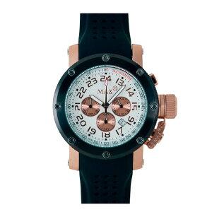 MAX腕時計レディースメンズブランド正規品新作新品マックスエックスエルウォッチ