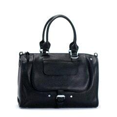 ロンシャン ハンドバッグ トートバッグ ボストンバッグ ダッフルバッグ ブラック 黒 レディース 新作 ブランド セール Longchamp BALZANE バルザン