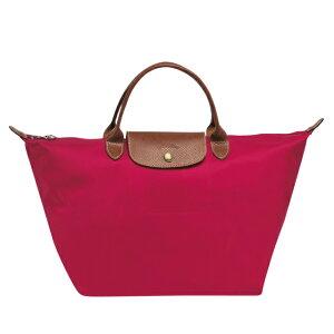 new products 98c7f 24bc7 ロンシャン(Longchamp) プリアージュ 正規品 トートバッグ ...
