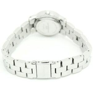 pierretalamonピエールタラモン腕時計pt-3000-4天然ダイヤモンド入りレディースウォッチパープル送料無料