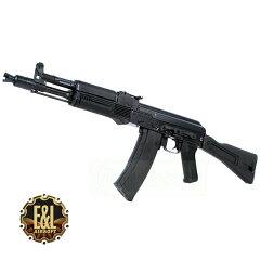 E&L AIRSOFT AK-105