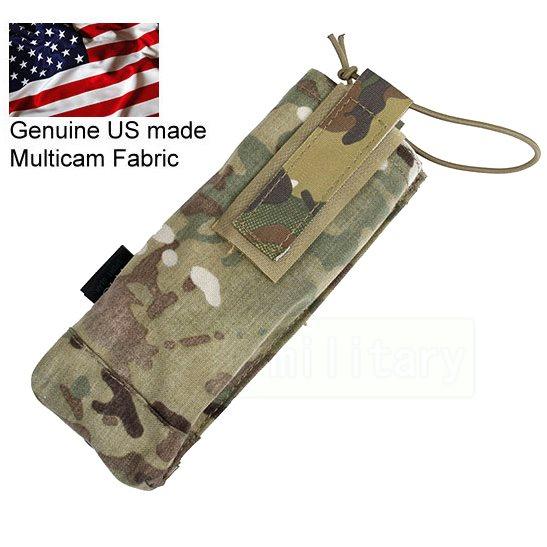 装備・備品, ポーチ・バッグ TMC AVS MBITR ,,