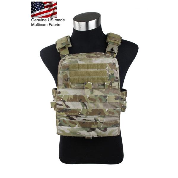 装備・備品, ウエア・戦闘服 TMC Adaptive Vest (AVS ) 2016ver ,,