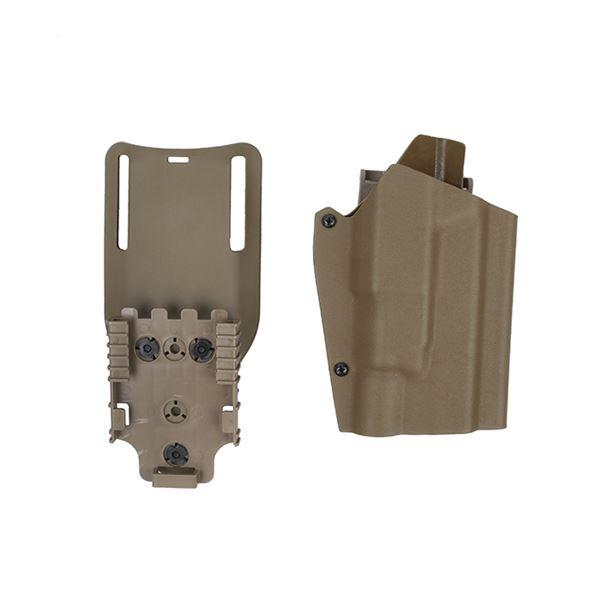 装備・備品, その他 TMC X300 For GBB Glock ,,
