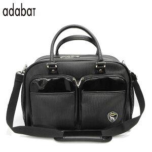 ABB297