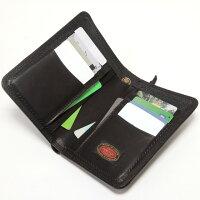PORTER/LUMBER/ランバー/二つ折り財布/301-04030