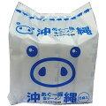 沖縄あぐー豚塩ラーメン5食入