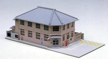 KATO 【23-454】(N) 地方郵便局
