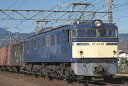 TOMIX【9166】国鉄 EF60 0形電気機関車(3次形)「6月発売予定予約品」