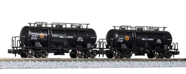 鉄道模型 Nゲージ KATO(カトー) 【8067】タ…