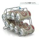 ナチュラル雑貨◆Natural冷蔵庫の中もスッキリ♪カンディスペンサー◆ナチュラル雑貨◆Natural