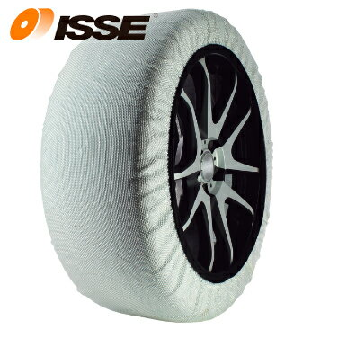 タイヤ・ホイール, タイヤチェーン  58 17550R16 16 ISSE Safety