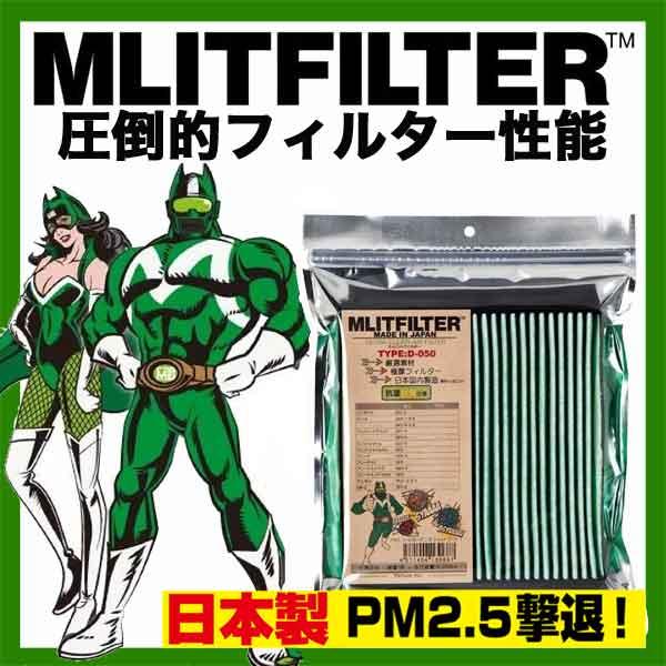 メンテナンス用品, エアコンケア・エアコンフィルター  GK12 MLITFILTER 80291-SAA-J71