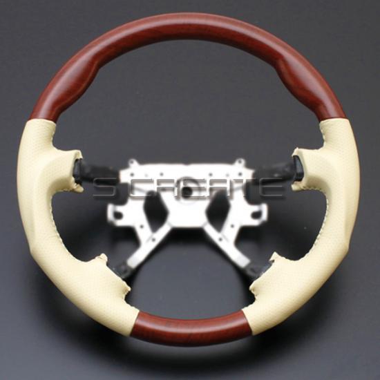 内装パーツ, ステアリング・ハンドル  E51 2002520107 () steering