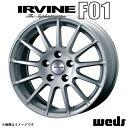 Ivf01-5-sl