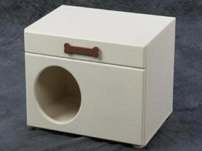 オアシス 横置き型 ブラウン【犬・猫・ペットの暑さ対策・夏対策・節電グッズ】【室内・ペットハウス・犬小屋】【あす楽対応_関東】
