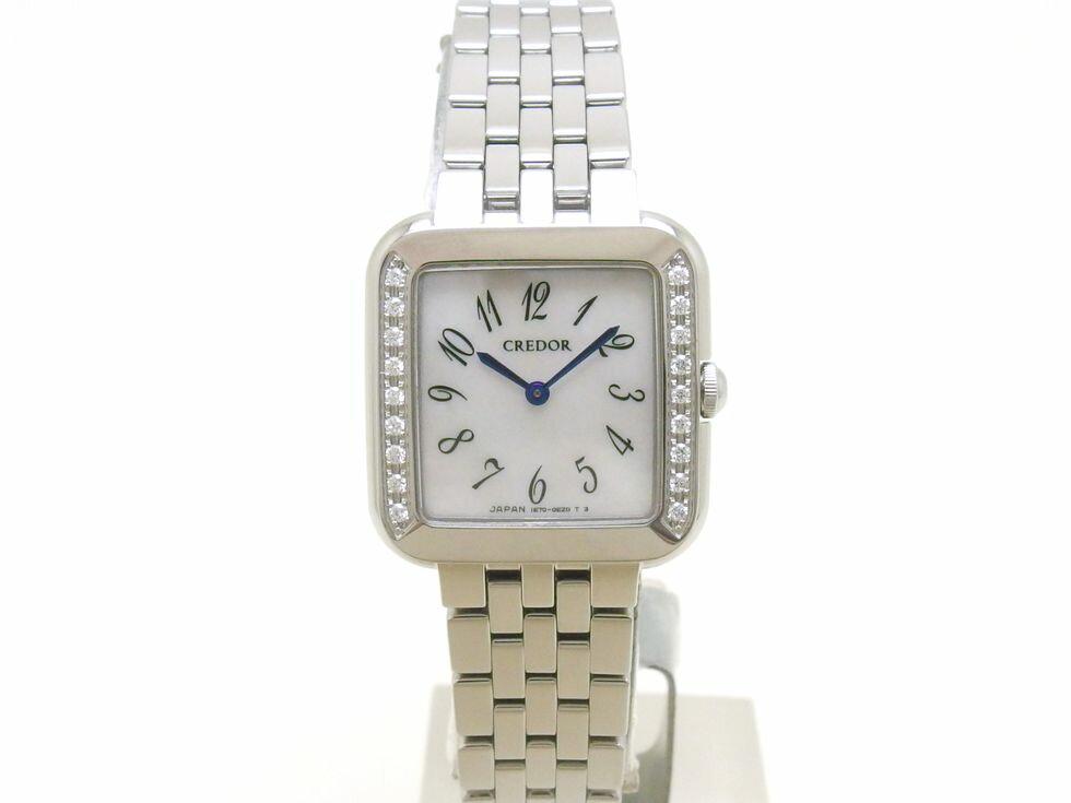腕時計, レディース腕時計  GSTE835 (1E70-0CR0) SS