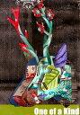 ドイツ製イタリアデザイン★カラフルな北欧デザインシカの壁飾りMIHOOne of a KindDesigninItalycapri45MDF板を組み立てて作る鹿オブジェ鹿頭真ウォールデコwalldecoration雑貨通販【RCP】