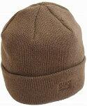 定番シンプルデザインDAKSダックスニット帽D5512ブラウン茶帽子メンズ紳士防寒対策暖かいアウトドアゴルフウールトレッキングウォーキングファッションカジュアルオシャレプレゼント日本製ネット通販秋冬