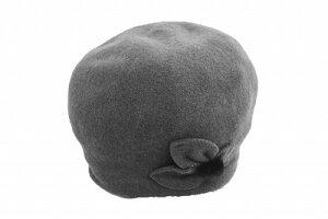 軽くて暖かい♪ウールフード170D-BR03ブラックチャコールグレーベージュダークパープル帽子レディース婦人ハット防寒対策暖かいシンプルカジュアルファッションアウトドア旅行プレゼントおすすめ日本製ネット通販秋冬