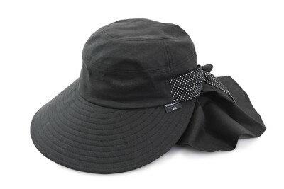 レディース帽子, ハット  marie claire bis 858602 UV UV